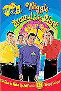 Wiggles - Wiggle Around The Clock