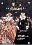 Mary Stuart (English National Opera)
