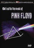 Chill Out To The Music Of Pink Floyd