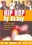 Hip Hop By Da Bay