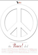 Peace DVD