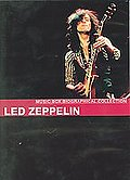 Led Zeppelin - Music Video Box Documentary