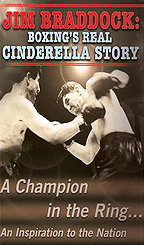 Jim braddock boxing s real cinderella story rotten tomatoes