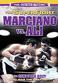 Superfight - Marciano vs. Ali
