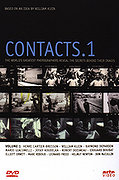 Contacts Vol 1: The Great Tradition Of Photojournalism