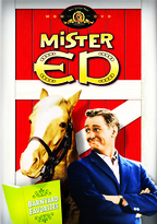 Mister Ed - Barnyard Favorites