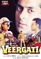 Veergati