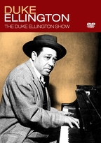 Duke Ellington - The Duke Ellington Show