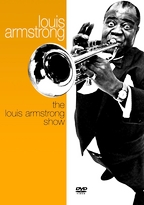 Louis Armstrong - The Louis Armstrong Show
