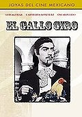 El Gallo Giro