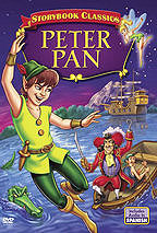 Peter Pan