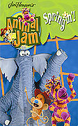 Jim Henson's Animal Jam - Springin'