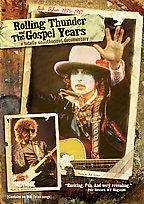 Bob Dylan - 1975-1981: Rolling Thunder & the Gospel Years
