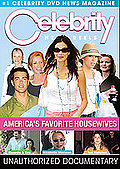 Celebrity News Reels - America's Favorite Housewives