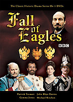 Fall of Eagles