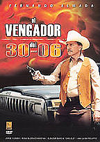 Vengador Del 30 - 06