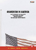 Anarchism in America