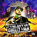 All Access - DVD Magazine Team Invasion Edition: This Ain't No Greezy Talk
