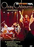 Ozzy Osbourne & Black Sabbath: On the Rock Trail