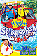 Wiggles - Splish Splash Big Red Boat