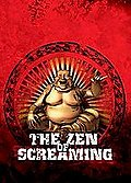 Zen of Screaming