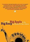 From the Big Apple to The Big Easy - The Concert for New Orleans