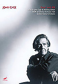 John Cage - One 11 With 103