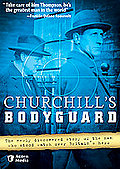Churchill's Bodyguard