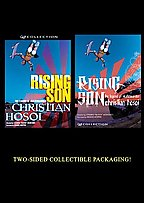 Rising Son: The Legend of Skateboarder Christian Hosoi�