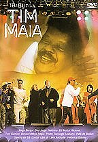 Tributoa Tim Maia