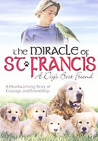 Miracle at St. Francis