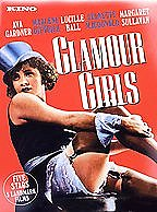 Glamour Girls