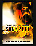 Sunsplit