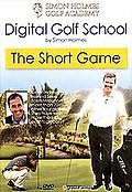 Digital Golf School - The Short Game