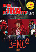 Big Audio Dynamite - Live: E=MC2