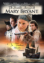 Incredible Journey of Mary Bryant