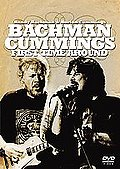Randy Bachman & Burton Cummings - First Time Around