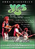 Rock Milestones - Yes's Close to the Edge