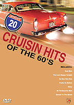 Cruisin' Hits of the '60s