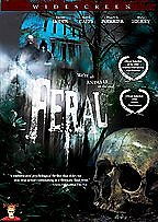Feral