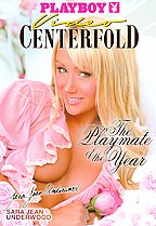 Playboy - Playmate of the Year 2007