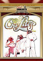 Chi-Lites - Live in Concert