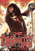 TNA Wrestling - Doomsday: The Best of the Abyss