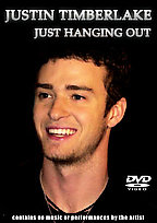Justin Timberlake - Just Hanging Out