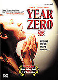Year Zero