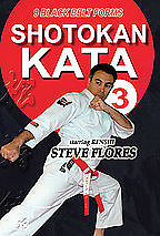 Shotokan+karate+belts+in+order.