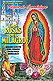 Las Rosas Del Milagro