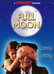 Full Moon (Vollmond)