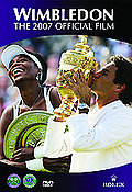 2007 Wimbledon Official Film