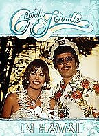 Captain & Tennille - In Hawaii
